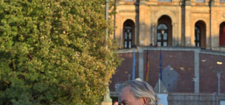 DUIN: Aiwangers Schlingerkurs gefährdet den Wirtschaftsstandort Bayern