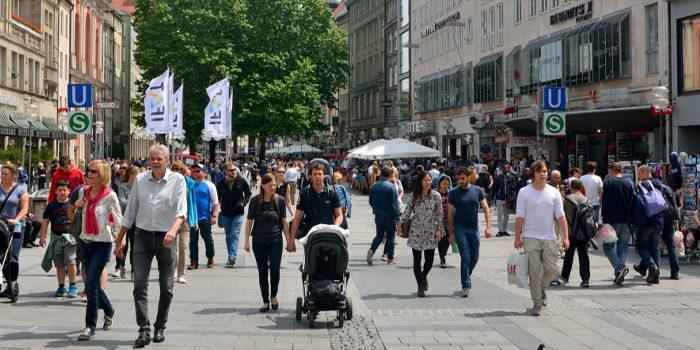 Landtag spricht sich gegen längere Ladenöffnungszeiten aus