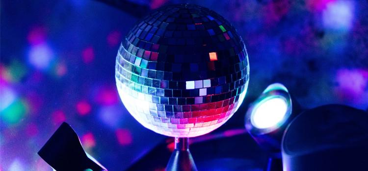 DUIN: Lasst die Leute auch bei uns endlich wieder auf die Tanzflächen und an die Bars