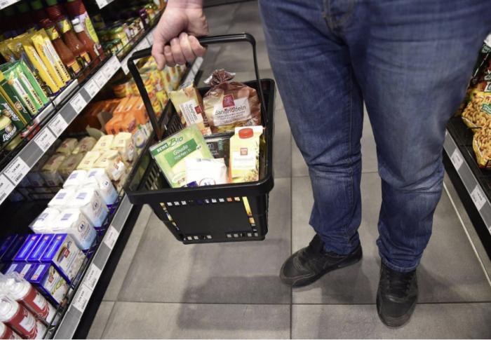 Keine Ausweitung der Ladenöffnungszeiten in Bayern in Sicht