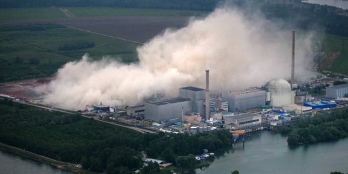 Energie: Politische Technik-Entscheidungen sind chronisch falsch