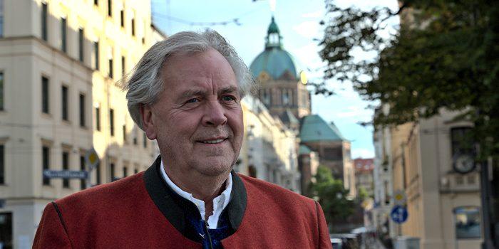 DUIN: Bayerns Tourismus braucht nicht nur schnelle Hilfe, sondern eine schlüssige Strategie im Umgang mit Pandemien