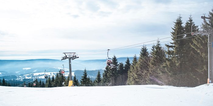 Freie Wähler und FDP gegen Skigebiets-Schließungen