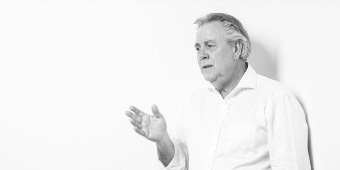 """Aberwitzig"" – Massive Kritik an Bayerns Beherbergungsverbot"