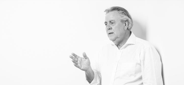 """FDP-Fraktion fordert Genehmigung für """"Click and Collect"""" – SANDT: Staatsregierung muss Einzelhandel einen Rettungsring zuwerfen"""
