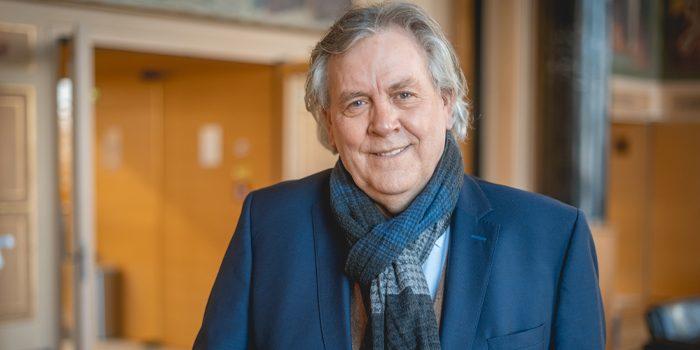 FDP-Fraktion fordert Öffnung der Außengastronomie – DUIN: Ein Stück Freiheit für die Menschen und eine Perspektive für die Wirtsleute