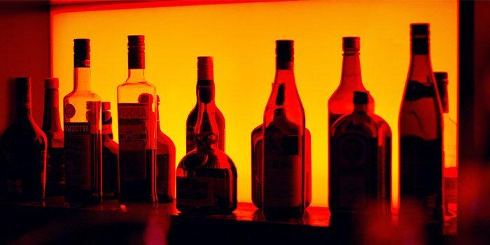 Mut zum Leben: Öffnungsperspektive für Bars, Clubs und Diskotheken
