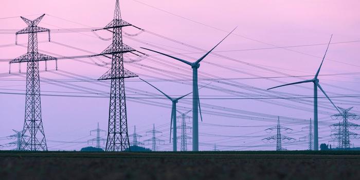 Stromgipfel: mehr erneuerbare Energien, mehr Stromleitungen